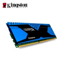 KingSton HyperX Predator 8GB (2x4GB) 2400Mhz DDR3
